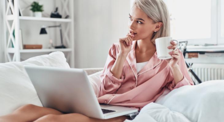 Como despertar a criatividade na hora de criar posts