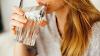 هل شرب الماء يساعد على فقدان الوزن حقيقة أم خيال؟
