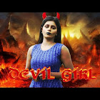 Devil Girl webseries  & More