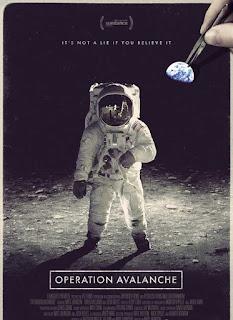 Download Filme Operação Avalanche Dublado (2017)