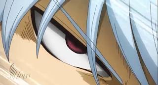 Assistir Gintama.: Shirogane no Tamashii-hen – Episódio 06 Online