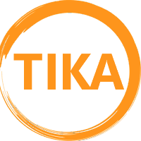 Learn TIKA Full