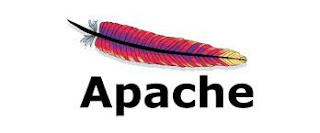 How to install Apache Web Server on Lubuntu 17.10