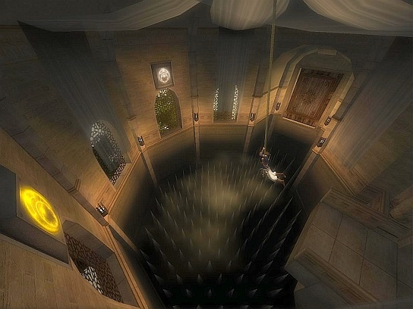 prince-of-persia-the-sands-of-time-pc-screenshot-1