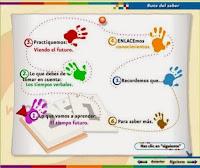 http://www.ceiploreto.es/sugerencias/tic2.sepdf.gob.mx/scorm/oas/esp/tercero/07/intro.swf
