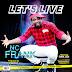 MPNAIJA AUDIO+VIDEO:N.C Frank - Let's Live   @NCFrank3