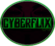 Download Cyberflix TV APK v3.1.8 Latest Version - How to Use with MX Player