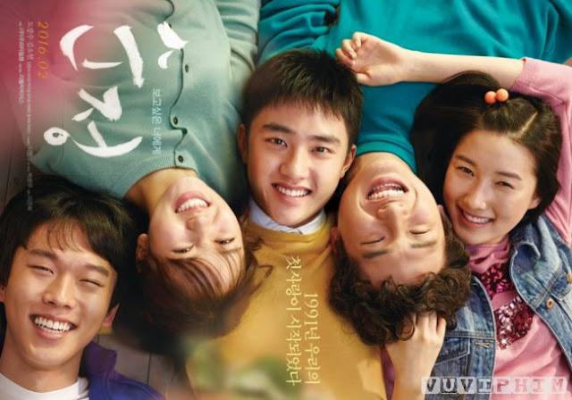 xem-phim-tinh-yeu-trong-sang-pure-love-1