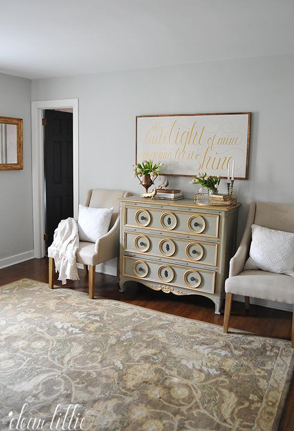 1000 ideas about benjamin moore moonshine on pinterest. Black Bedroom Furniture Sets. Home Design Ideas