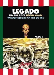 https://www.amazon.com/Identidad-Nacional-Patrimonio-Hist%C3%B3rico-Cultural-ebook/dp/B0741DFS7Z/ref=sr_1_1?s=books&ie=UTF8&qid=1500472463&sr=1-1&keywords=Legado.+Una+sola+fuerza