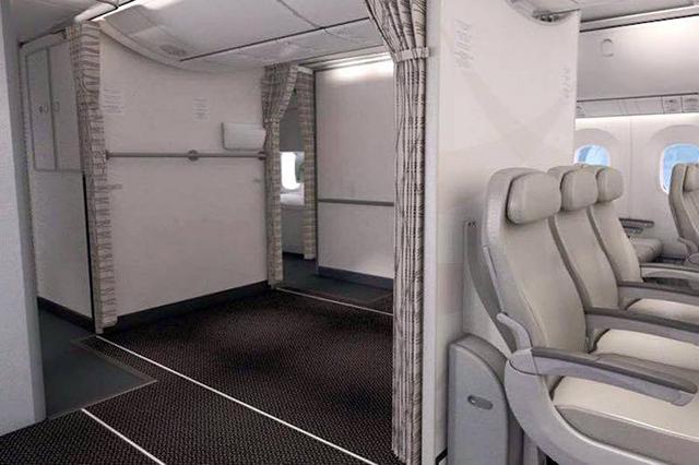 jom-lihat-ruang-solat-yang-begitu-selesa-di-atas-kapal-terbang-saudi-airline-4