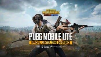 تحميل لعبة ببجي لايت pubg mobile lite للاندرويد - خبير تك