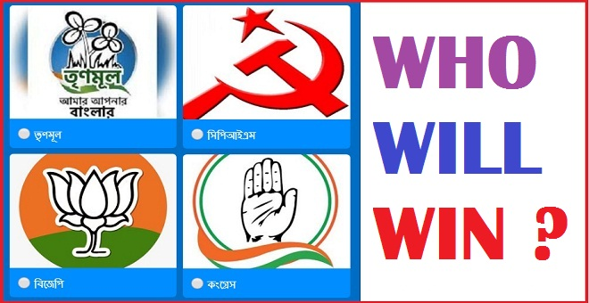 West Bengal assembly election 2021 opinion poll