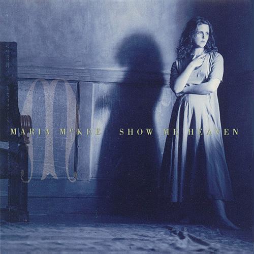 albums that should exist maria mckee show me heaven various songs 1988 1990. Black Bedroom Furniture Sets. Home Design Ideas