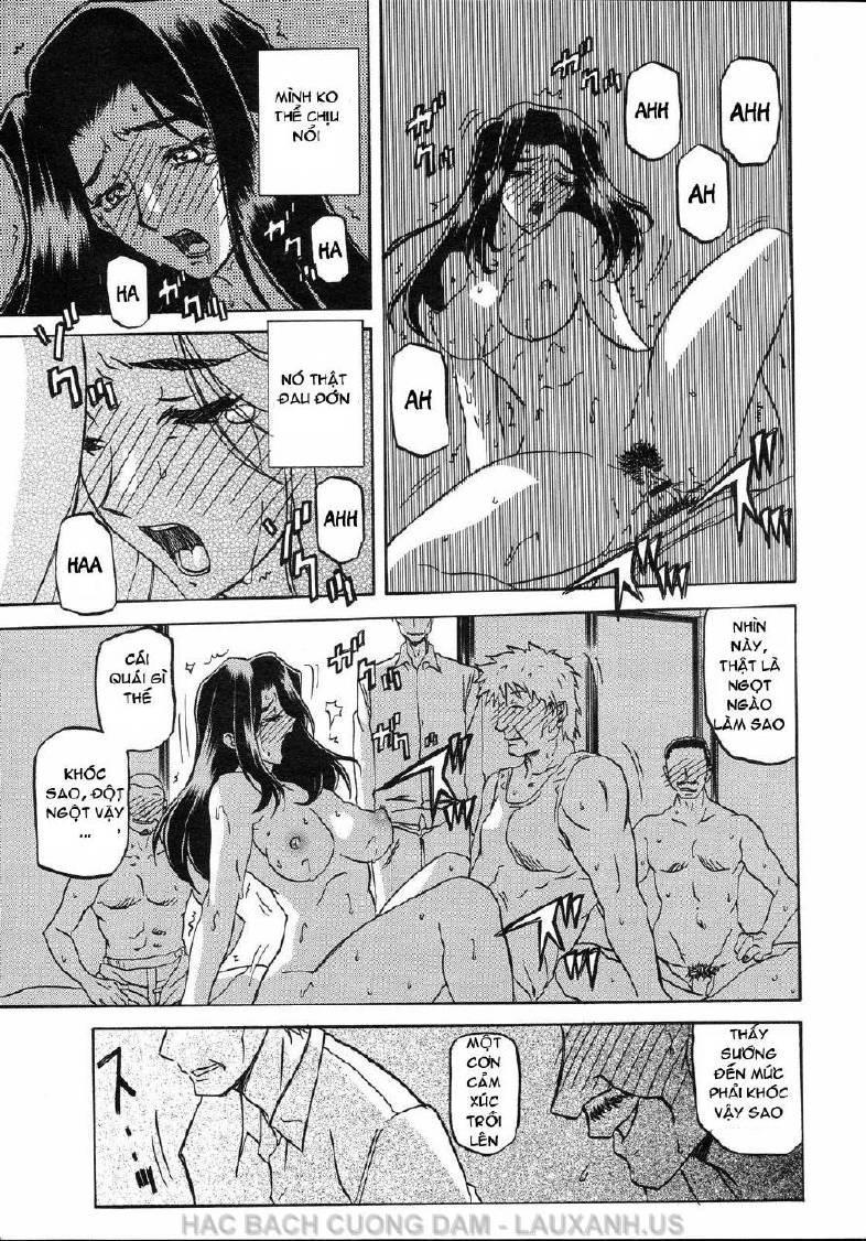 Hình ảnh hentailxers.blogspot.com0075 trong bài viết Manga H Sayuki no Sato