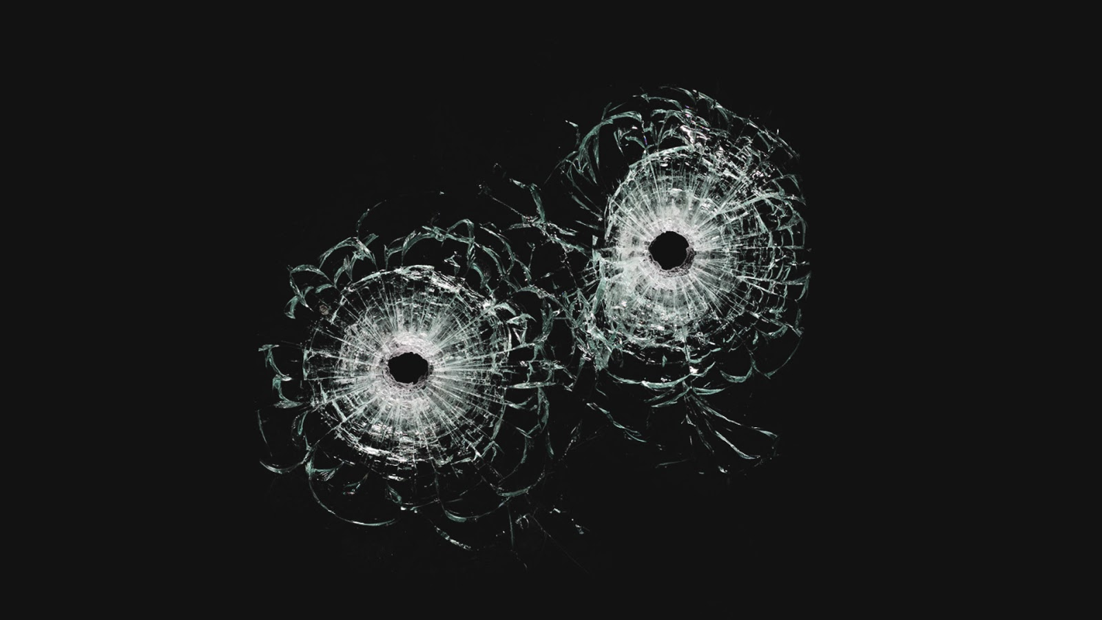 how to draw a realistic bullet hole