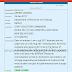 PG Portal Reply: SSC CGL 2017 Normalization