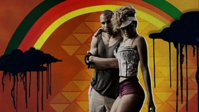 Rihanna hit songs download free.