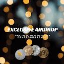 Exclusive Airdrop