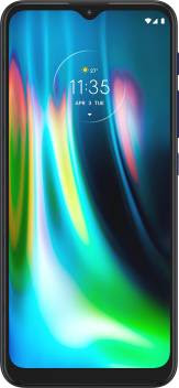 Motorola G9 smartphone  under 15000