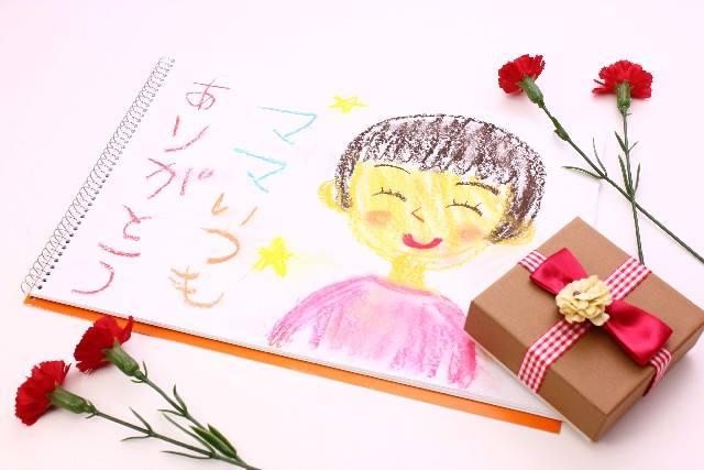 Perayaan Hari Ibu di Jepang