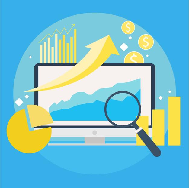 tools-meningkatkan-seo-blog