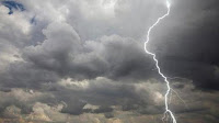 Ραγδαία επιδείνωση του καιρού τις επόμενες ώρες με βροχές, καταιγίδες και χαλάζι – Πού θα είναι έντονα τα φαινόμενα