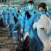 Varian Baru Virus Corona Bernama 'VOC 202012/01'