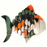 https://www.ceramicwalldecor.com/p/recycled-fish-metal-wall-decor.html
