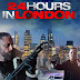 24 Hours in London  - Full Movie Download