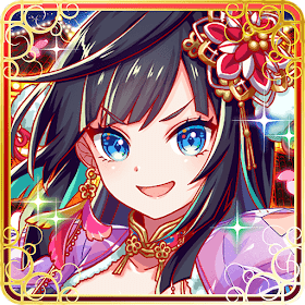 Download MOD Crash Fever:色珠消除RPG遊戲 (TW) Latest Version