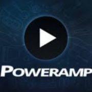 تحميل تطبيق Poweramp Full Premium Music Player v3-b826 (Unlocked) Apk