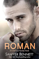 https://www.goodreads.com/book/show/30646352-roman?from_search=true