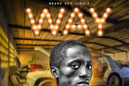 Fynest_-_The Way