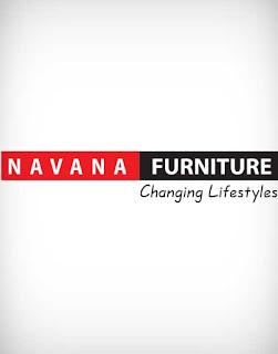 navana furniture vector logo, navana furniture logo vector, navana furniture logo, navana furniture, navana logo vector, furniture logo vector, নাভানা ফার্নিচার লোগো, navana furniture logo ai, navana furniture logo eps, navana furniture logo png, navana furniture logo svg