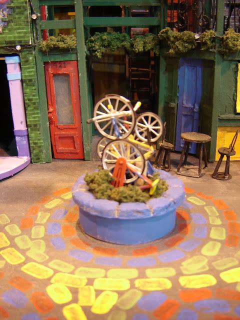 http://lancecardinal.blogspot.com/2011/06/alleycats-musical-set-design.html