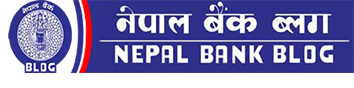Nepal Bank | Commercial Banks in Nepal, Finance, Business, Stock Market, Commercial Guide