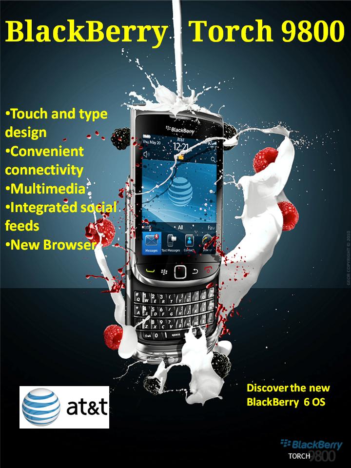 Understanding Blackberry's Business Strategies
