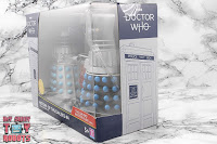History of the Daleks #4 Box 04