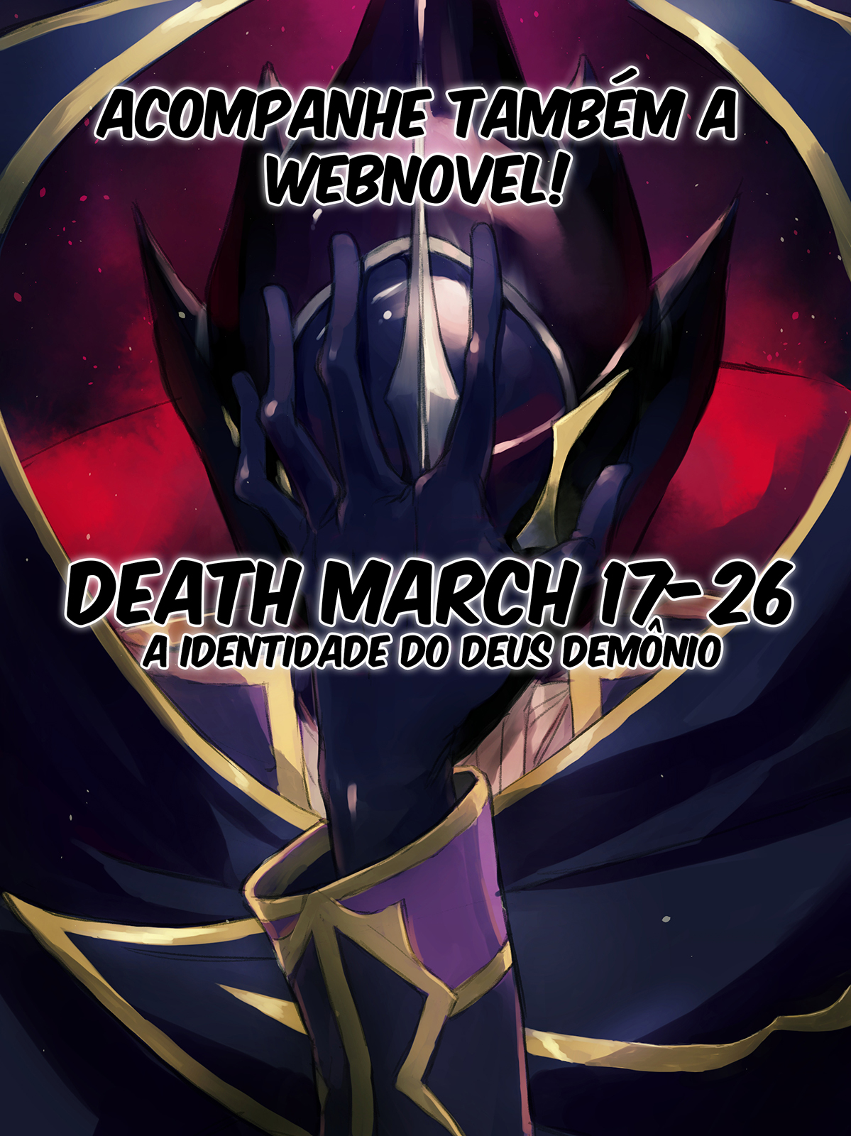 """Death"