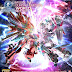 "The Gundam Base Tokyo ""Mobile Suit Gundam Unicorn World"" Exclusive GunPla"