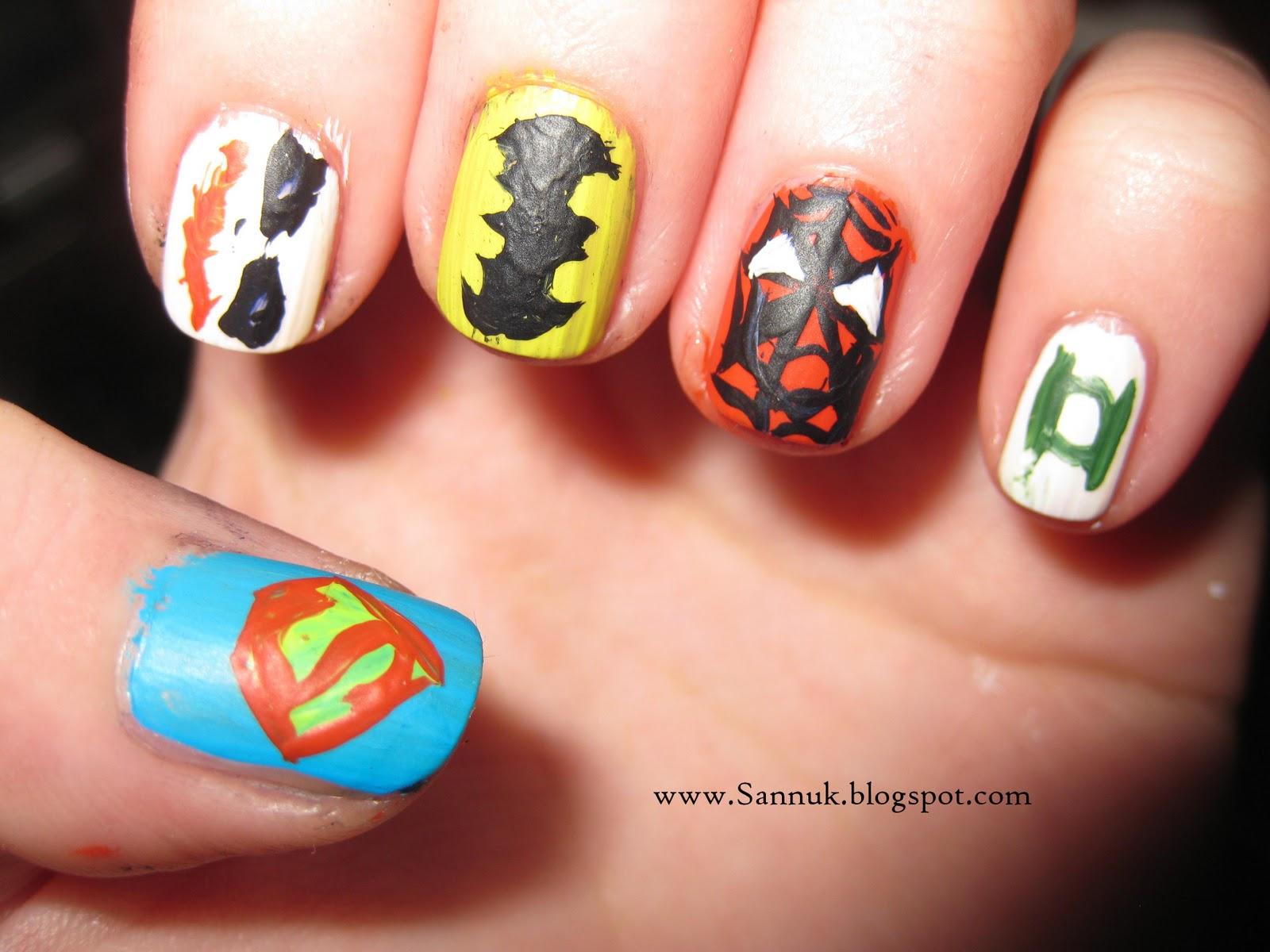 Taliesin West Floor Plan Superman Acrylic Nails Sandra S Nails Not Active Anymore