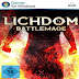 Download Lichdom Battlemage PC Version