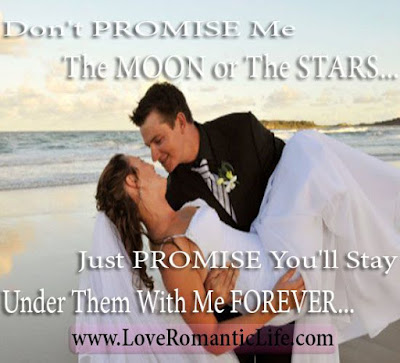 Romantic-Quotes-And-Sayings-For-MY-Beautiful-Boyfriend-4
