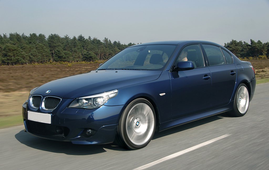 Bmw Cars In India Cars Wallpapers And Pictures Car Images Car Pics