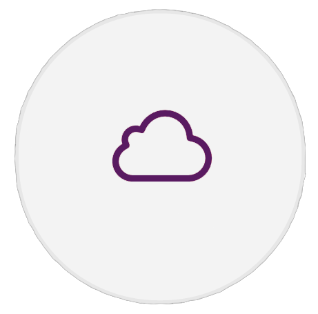 itsKOTICBeats cloud icon