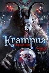 Krampus Unleashed - Legendado