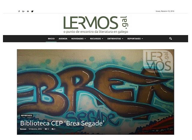 http://lermos.gal/2016/02/18/biblioteca-cep-brea-segade/