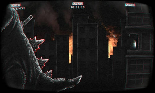 Epic Loon Game Free Download
