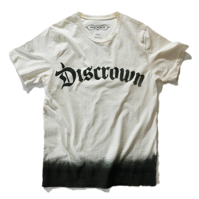 http://discrown.jp/products/detail.php?product_id=44